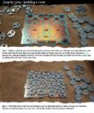 Axolote Gaming Axolote Hex Dungeons Kickstarter 21