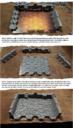 Axolote Gaming Axolote Hex Dungeons Kickstarter 22