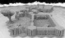 Axolote Gaming Axolote Hex Dungeons Kickstarter 25