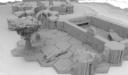 Axolote Gaming Axolote Hex Dungeons Kickstarter 26