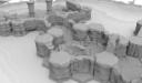Axolote Gaming Axolote Hex Dungeons Kickstarter 27