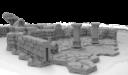 Axolote Gaming Axolote Hex Dungeons Kickstarter 28