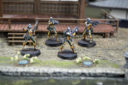 CB INF Celestial Guards 2