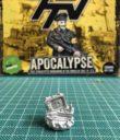 Crooked Dice 7TV Apocalypse Previews
