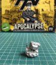 Crooked Dice 7TV Apocalypse Previews2