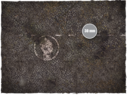 Deep Cut Guild Ball Mat4