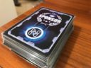 District Games Zero Gravitiy Kickstarter 25