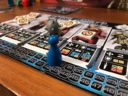 District Games Zero Gravitiy Kickstarter 29
