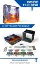 District Games Zero Gravitiy Kickstarter 4