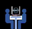 District Games Zero Gravitiy Kickstarter 43