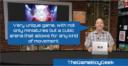 District Games Zero Gravitiy Kickstarter 49