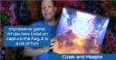 District Games Zero Gravitiy Kickstarter 50