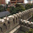 EH Epix Haven Medieval RPG Terrain For 3D Printers 13