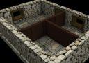 EH Epix Haven Medieval RPG Terrain For 3D Printers 15