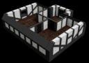 EH Epix Haven Medieval RPG Terrain For 3D Printers 18