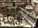 EH Epix Haven Medieval RPG Terrain For 3D Printers 2