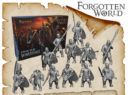 FF Fireforge Forgotten Worlds 11