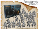 FF Fireforge Forgotten Worlds 14