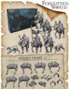 FF Fireforge Forgotten Worlds 17