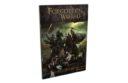 FF Fireforge Forgotten Worlds 20