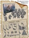 FF Fireforge Forgotten Worlds 3