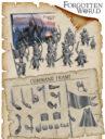 FF Fireforge Forgotten Worlds 5