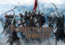 FG Fireforge Forgotten World Kickstarter 1