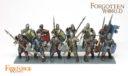 FG Fireforge Forgotten World Kickstarter 5