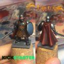 FG Fireforge Forgotten World Kickstarter 6