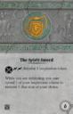 Fantasy Flight Games Runewars Prince Faolan Hero Expansion 10