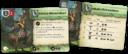 Fantasy Flight Games Runewars Ventala Skirmishers Unit Expansion 4