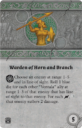 Fantasy Flight Games Runewars Ventala Skirmishers Unit Expansion 5