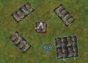 Fantasy Flight Games Runewars Ventala Skirmishers Unit Expansion 6