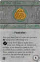 Fantasy Flight Games Runewars Ventala Skirmishers Unit Expansion 8