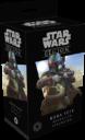 Fantasy Flight Games Star Wars Legion Boba Fett Operative Expansion 1