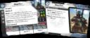 Fantasy Flight Games Star Wars Legion Boba Fett Operative Expansion 3