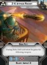 Fantasy Flight Games Star Wars Legion Boba Fett Operative Expansion 6