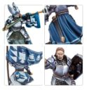 Forge World Middle Earth Knights Of Dol Amroth™ 2
