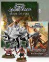 FrostgraveGA GodsOf Fire Deal4 01
