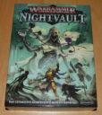 GW Review Nightvault 1