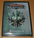 GW Review Nightvault 2