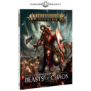Games Workshop Warhammer Age Of Sigmar Pre Order Preview Beasts Of Chaos 2