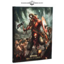 Games Workshop Warhammer Age Of Sigmar Pre Order Preview Beasts Of Chaos 3