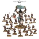 Games Workshop Warhammer Age Of Sigmar Pre Order Preview Beasts Of Chaos 8