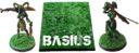 HC Basius Kickstarter 1