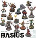 HC Basius Kickstarter 4