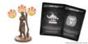 Horizon Zero Dawn Brettspiel KS8