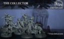 IU Aeon Trespass Eschaton Kickstarter 17