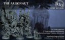 IU Aeon Trespass Eschaton Kickstarter 20