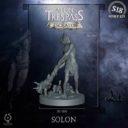 IU Aeon Trespass Eschaton Kickstarter 3